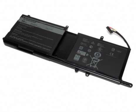 Baterie Alienware  MG2YH Originala 99Wh. Acumulator Alienware  MG2YH. Baterie laptop Alienware  MG2YH. Acumulator laptop Alienware  MG2YH. Baterie notebook Alienware  MG2YH