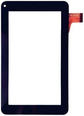 Digitizer Touchscreen MPMAN MPQC707 . Geam Sticla Tableta MPMAN MPQC707