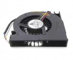 Cooler laptop Asus  F5RL. Ventilator procesor Asus  F5RL. Sistem racire laptop Asus  F5RL