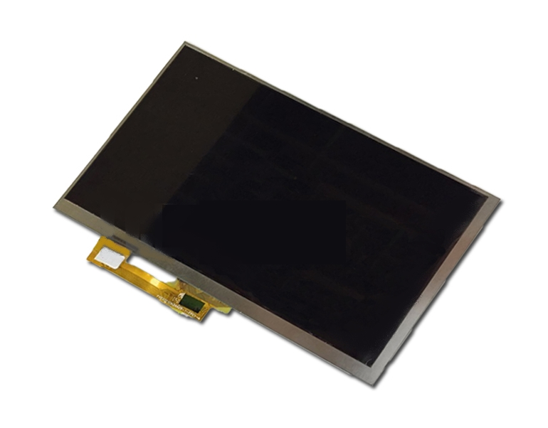 Display Utok 700Q HD Ecran TN LCD Tableta imagine powerlaptop.ro 2021