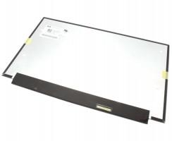 "Display laptop HP EliteBook 755 G5 15.6"" 1920X1080 40 pini eDP 120Hz. Ecran laptop HP EliteBook 755 G5. Monitor laptop HP EliteBook 755 G5"