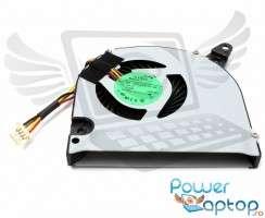 Cooler laptop Acer  23.RZCN2.001. Ventilator procesor Acer  23.RZCN2.001. Sistem racire laptop Acer  23.RZCN2.001