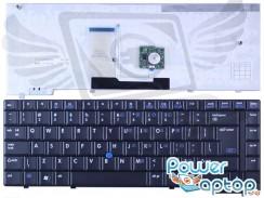 Tastatura HP Compaq NC6400. Keyboard HP Compaq NC6400. Tastaturi laptop HP Compaq NC6400. Tastatura notebook HP Compaq NC6400