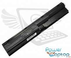 Baterie HP ProBook 4330s 6 celule. Acumulator laptop HP ProBook 4330s 6 celule. Acumulator laptop HP ProBook 4330s 6 celule. Baterie notebook HP ProBook 4330s 6 celule