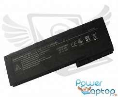 Baterie HP EliteBook 2730p. Acumulator HP EliteBook 2730p. Baterie laptop HP EliteBook 2730p. Acumulator laptop HP EliteBook 2730p. Baterie notebook HP EliteBook 2730p