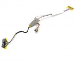 Cablu video LVDS Dell  BA39-00434A
