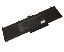 Baterie Dell  4F5YV Originala 84Wh. Acumulator Dell  4F5YV. Baterie laptop Dell  4F5YV. Acumulator laptop Dell  4F5YV. Baterie notebook Dell  4F5YV