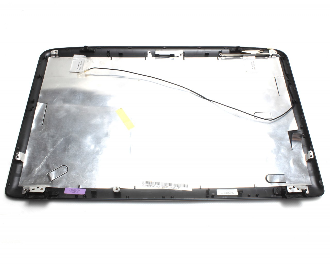 Capac Display BackCover Acer 60 4FN01 001 Carcasa Display imagine