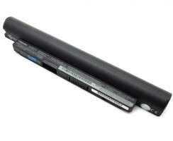 Baterie Toshiba  PA3836U 1BRS 3 celule Originala