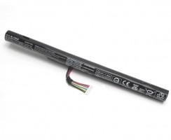 Baterie Acer Aspire E5 422 Originala
