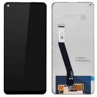 Ansamblu Display LCD  + Touchscreen Xiaomi Redmi Note 9. Modul Ecran + Digitizer Xiaomi Redmi Note 9