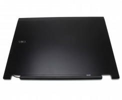Carcasa Display Dell  0RC382. Cover Display Dell  0RC382. Capac Display Dell  0RC382 Neagra