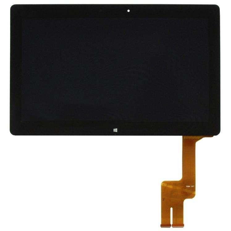 Ansamblu LCD Display Touchscreen Asus VivoTab TF810 imagine
