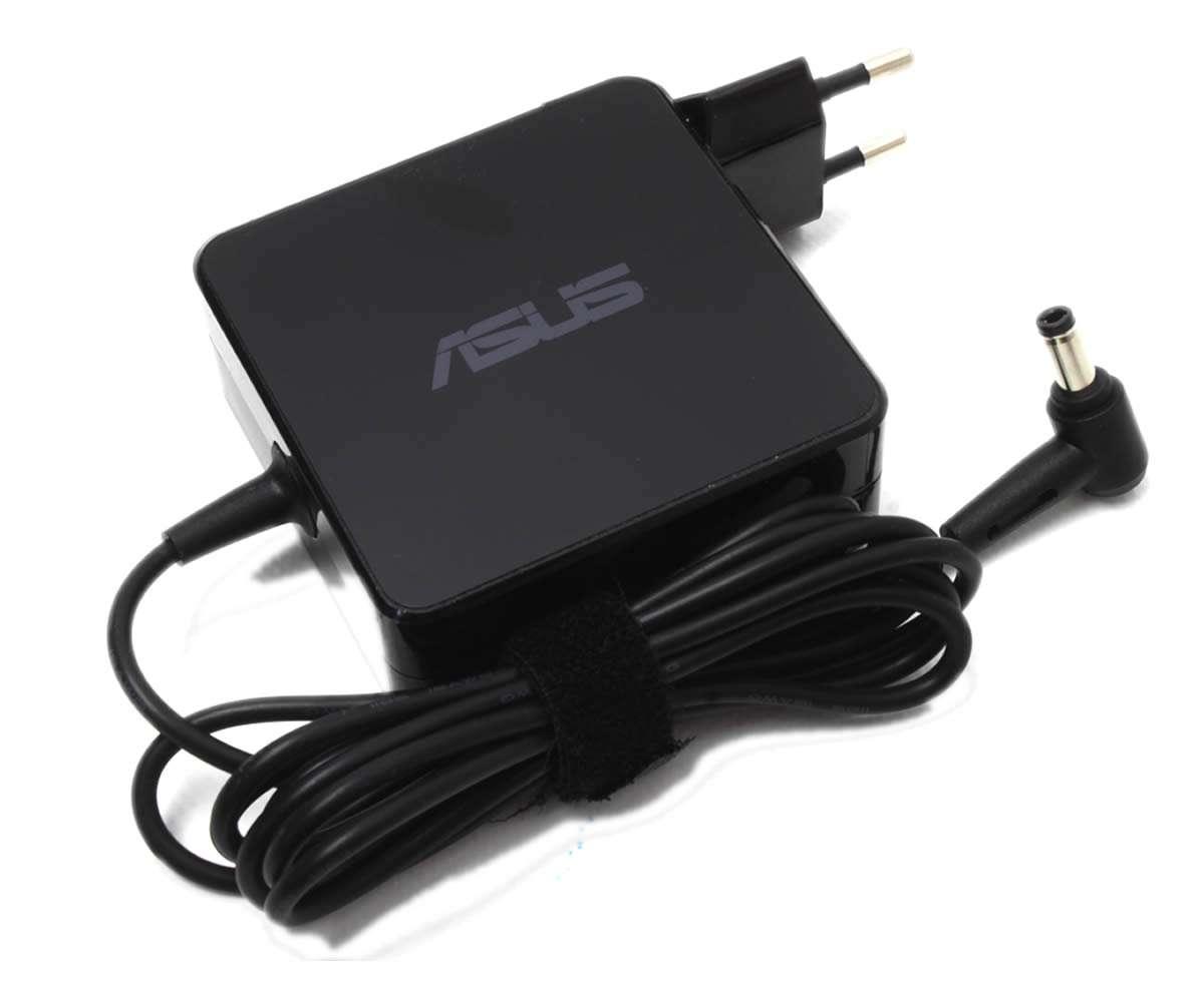 Incarcator Asus U81 Square Shape imagine powerlaptop.ro 2021