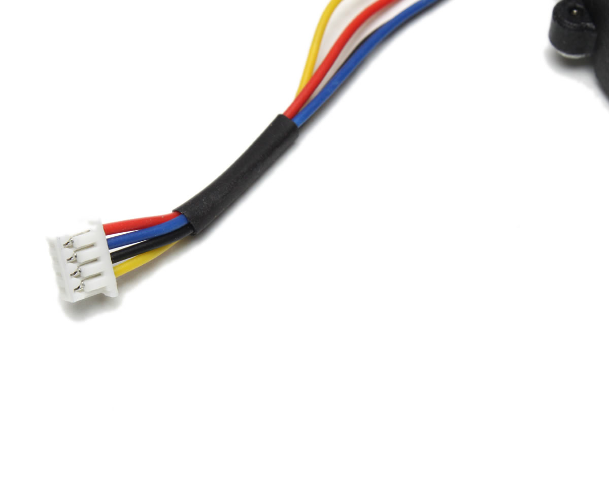 Cooler laptop Asus X64V imagine