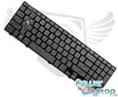 Tastatura Dell  03V34R 3V34R. Keyboard Dell  03V34R 3V34R. Tastaturi laptop Dell  03V34R 3V34R. Tastatura notebook Dell  03V34R 3V34R