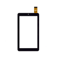 Digitizer Touchscreen Evolio Quattro HD. Geam Sticla Tableta Evolio Quattro HD