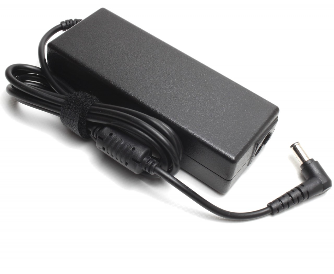 Incarcator Sony Vaio VGN NW20 Replacement imagine powerlaptop.ro 2021