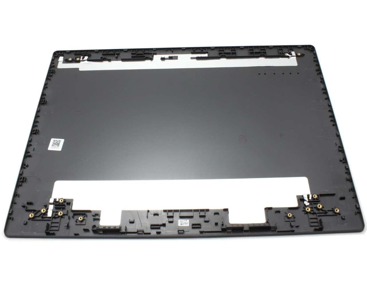 Capac Display BackCover Lenovo V330-14IKB Carcasa Display imagine powerlaptop.ro 2021