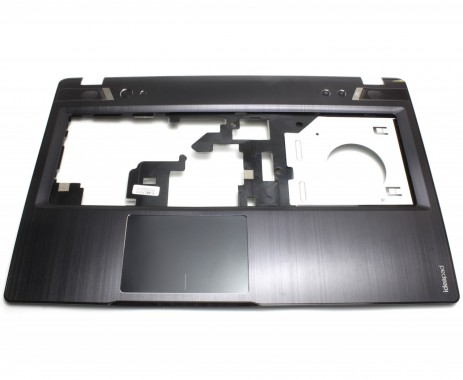 Palmrest IBM Lenovo  Y580N. Carcasa Superioara IBM Lenovo  Y580N Negru