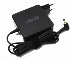 Incarcator Asus  U30 ORIGINAL. Alimentator ORIGINAL Asus  U30. Incarcator laptop Asus  U30. Alimentator laptop Asus  U30. Incarcator notebook Asus  U30