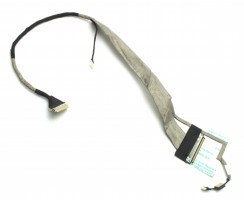 Cablu video LVDS Packard Bell EasyNote TM87 CCFL