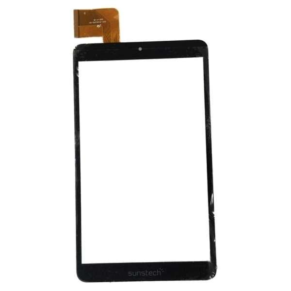 Touchscreen Digitizer Sunstech Tab 87QCTB Geam Sticla Tableta imagine powerlaptop.ro 2021