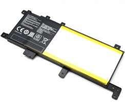 Baterie Asus X542UQ 38Wh. Acumulator Asus X542UQ. Baterie laptop Asus X542UQ. Acumulator laptop Asus X542UQ. Baterie notebook Asus X542UQ