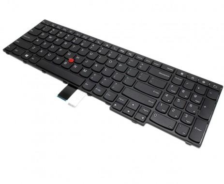 Tastatura Lenovo ThinkPad E560. Keyboard Lenovo ThinkPad E560. Tastaturi laptop Lenovo ThinkPad E560. Tastatura notebook Lenovo ThinkPad E560