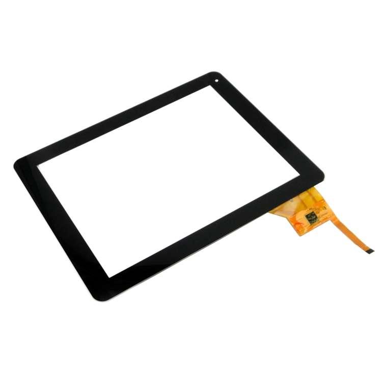 Touchscreen Digitizer Storex eZee Tab 973 Geam Sticla Tableta imagine powerlaptop.ro 2021