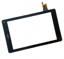 Digitizer Touchscreen Allview Viva H7. Geam Sticla Tableta Allview Viva H7