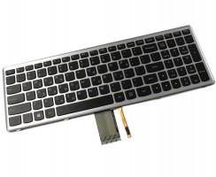 Tastatura Lenovo  V-136520NS1-GX iluminata backlit. Keyboard Lenovo  V-136520NS1-GX iluminata backlit. Tastaturi laptop Lenovo  V-136520NS1-GX iluminata backlit. Tastatura notebook Lenovo  V-136520NS1-GX iluminata backlit