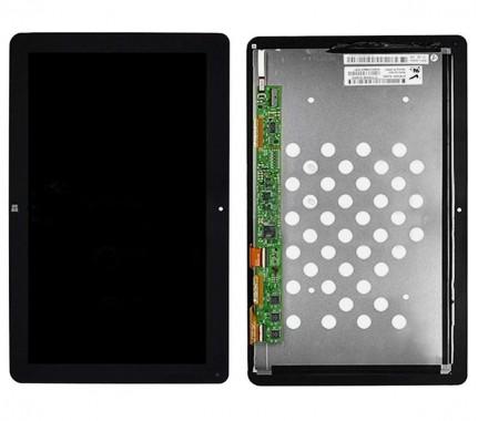 Ansamblu Display LCD  + Touchscreen Acer Iconia W510 ORIGINAL. Modul Ecran + Digitizer Acer Iconia Tab W510 ORIGINAL