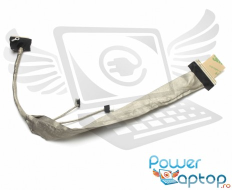 Cablu video LVDS Emachines  G720