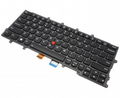 Tastatura Lenovo SN20L82679 iluminata backlit. Keyboard Lenovo SN20L82679 iluminata backlit. Tastaturi laptop Lenovo SN20L82679 iluminata backlit. Tastatura notebook Lenovo SN20L82679 iluminata backlit
