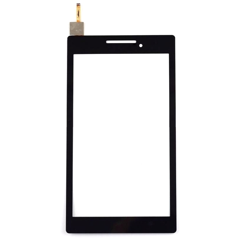Touchscreen Digitizer Lenovo Tab 2 A7 10 ADAM Geam Sticla Tableta imagine powerlaptop.ro 2021