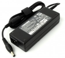 Incarcator Toshiba  19V 3.95A 75W
