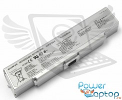 Baterie Sony  VGP-BPS9 6 celule Originala. Acumulator laptop Sony  VGP-BPS9 6 celule. Acumulator laptop Sony  VGP-BPS9 6 celule. Baterie notebook Sony  VGP-BPS9 6 celule