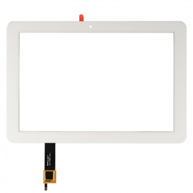 Digitizer Touchscreen Acer Iconia Tab A3-A20. Geam Sticla Tableta Acer Iconia Tab A3-A20