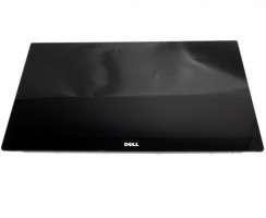 Ansamblu Display cu touchscreen UHD 4K Dell XPS 13 9343. Modul Ecran cu touchscreen UHD 4K Dell XPS 13 9343