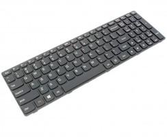 Tastatura Lenovo  G710 . Keyboard Lenovo  G710 . Tastaturi laptop Lenovo  G710 . Tastatura notebook Lenovo  G710