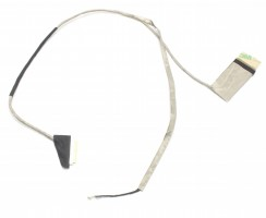 Cablu video LVDS Acer Aspire E1 531