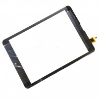 Digitizer Touchscreen Evolio X8. Geam Sticla Tableta Evolio X8
