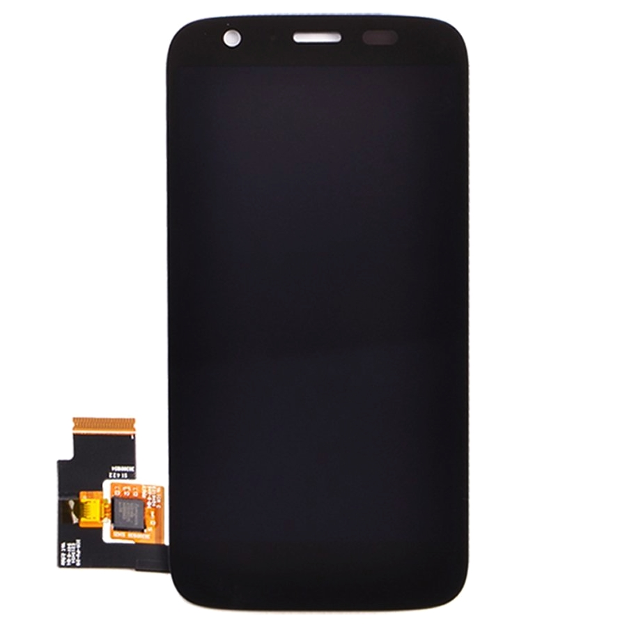 Display Motorola Moto G XT1032 imagine
