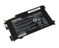 Baterie Toshiba  PA5156U-1BRS 2 celule Originala. Acumulator laptop Toshiba  PA5156U-1BRS 2 celule. Acumulator laptop Toshiba  PA5156U-1BRS 2 celule. Baterie notebook Toshiba  PA5156U-1BRS 2 celule