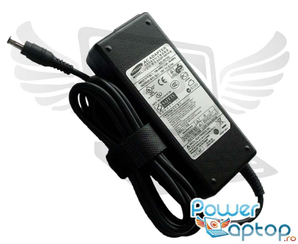 Incarcator Samsung 300E4X NP300E4X