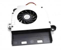 Cooler laptop Sony Vaio VGN NR. Ventilator procesor Sony Vaio VGN NR. Sistem racire laptop Sony Vaio VGN NR