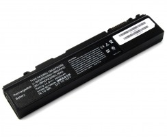 Baterie Toshiba Qosmio  F20. Acumulator Toshiba Qosmio  F20. Baterie laptop Toshiba Qosmio  F20. Acumulator laptop Toshiba Qosmio  F20. Baterie notebook Toshiba Qosmio  F20
