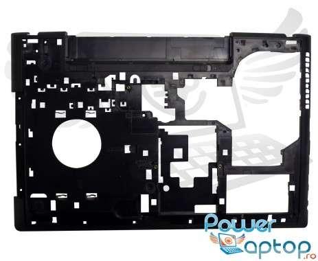 Bottom Lenovo  G510. Carcasa Inferioara Lenovo  G510 Neagra