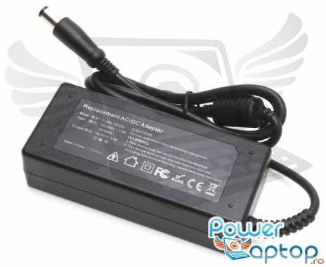 Incarcator HP  F120891206010382 compatibil. Alimentator compatibil HP  F120891206010382. Incarcator laptop HP  F120891206010382. Alimentator laptop HP  F120891206010382. Incarcator notebook HP  F120891206010382